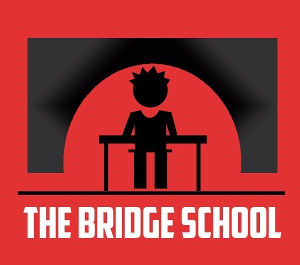 The Bridge School